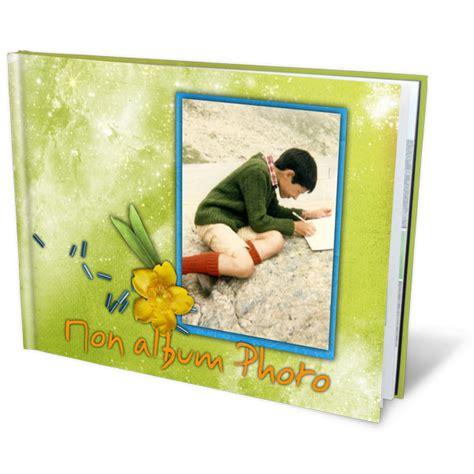 téléchargement gratuit kyuhyun at gwanghwamun album complete