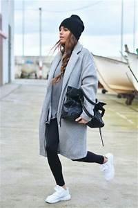 Street style casual adidas tubular | Fringue | Pinterest | Style Nike and Casual