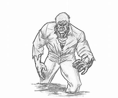 Solomon Grundy Coloring Among Injustice Template Wikia