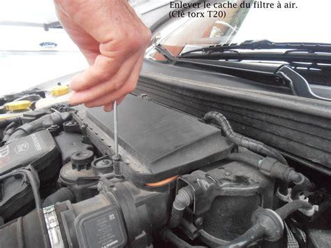 changement bougie de prechauffage ford focus tdci voiture galerie