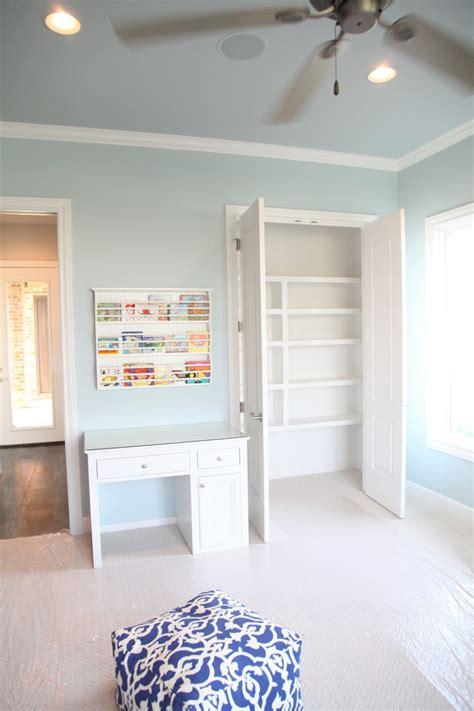 playroom color closet storage paint ideas