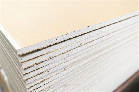 cut durock cement board hunker
