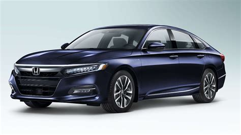 honda accord touring hybrid   honda accord