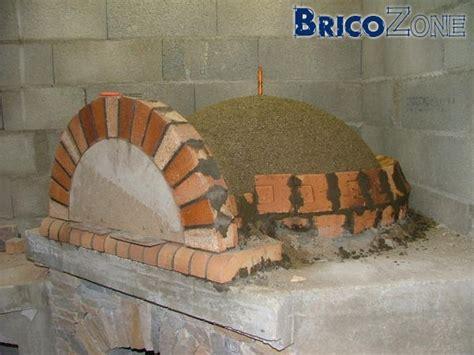 construction  realisation   pizza  pain