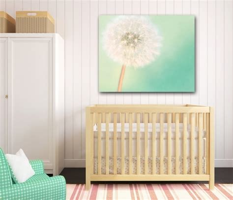 chambre bebe vert d eau chambre bébé fille en nuances de vert inspirantes