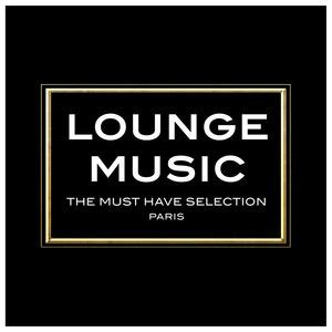 telecharger lounge music