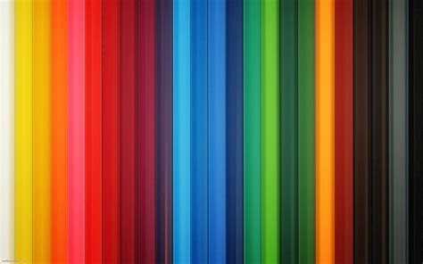 best color schemes for new years backrground fondos de pantalla 24 colores de fondo 2560x1600 hd imagen