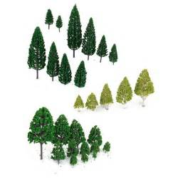 buy wholesale miniature plastic trees from china miniature plastic trees wholesalers