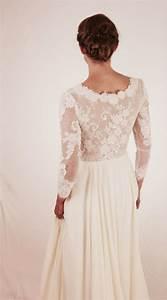 9 best anomalie belga photo shoot images on pinterest for Anomalie wedding dress