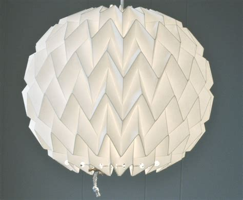 origami lamp lighting  ceiling fans