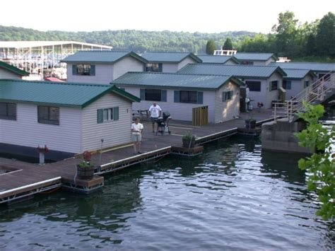 cabins in indiana patoka lake marina and lodging has the best floating