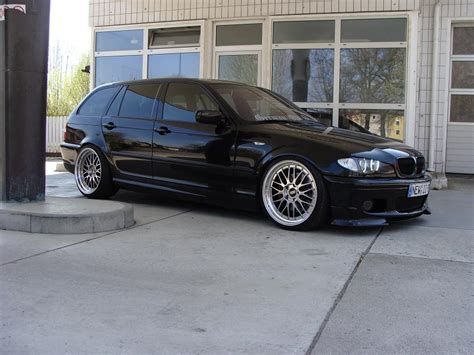 best bmw 330d touring view of bmw 330d touring photos features and
