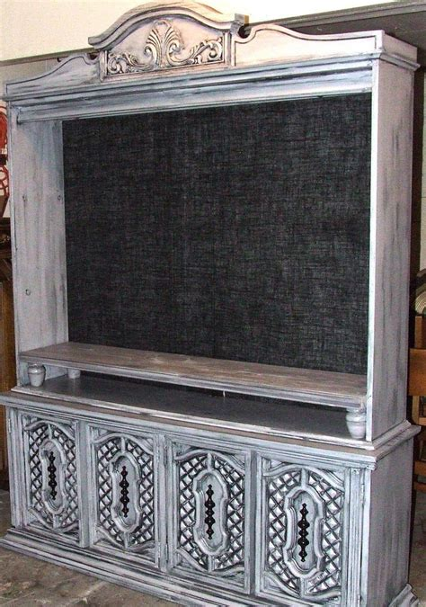 redoing kitchen cabinets best 25 repurposed china cabinet ideas on 4623