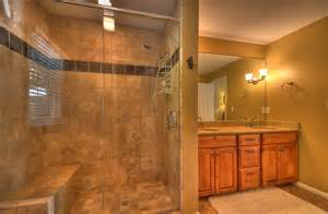 walk in bathroom shower ideas bathroom master bathroom design ideas with walk in shower ideas plus tile wall also wooden