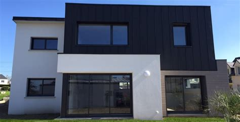 cuisine tarifs et prix construction maison plan maison contemporaine constructeur maison prix