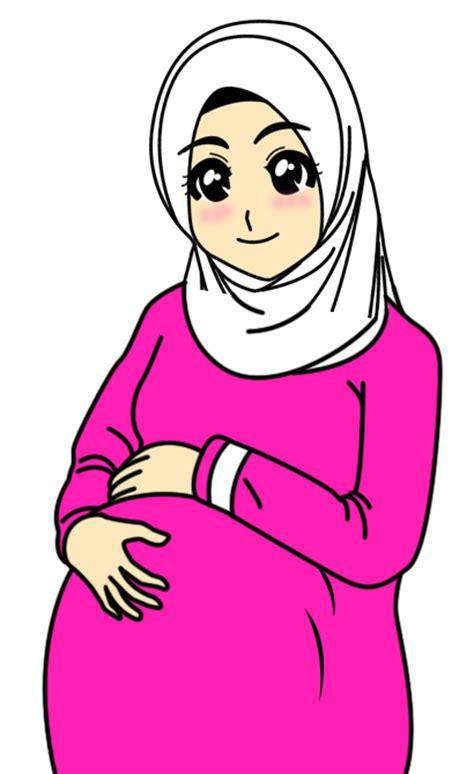 Wanita Mengandung 4 Bulan Search Results For Nama Muslim Perempuan Calendar 2015