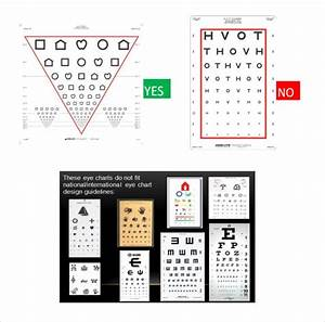 Hospital Chart Template Free 11 Sample Eye Chart Templates In Pdf Ms Word