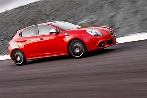 Fiat Giulietta : opinion alfa must stay fiat group 39 s world ~ Gottalentnigeria.com Avis de Voitures