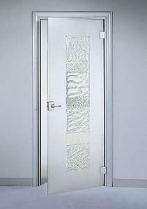 Emejing Porte In Vetro A Battente Images Skilifts Us Skilifts Us
