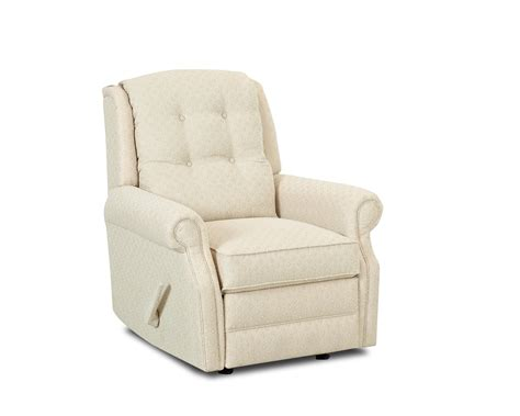 swivel recliners  small spaces droughtrelieforg
