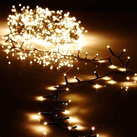 led garland xmas lights 73 8 foot christmas snake lights with 1000 warm white led