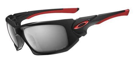 oakley quot ducati signature series quot sunglasses juliet