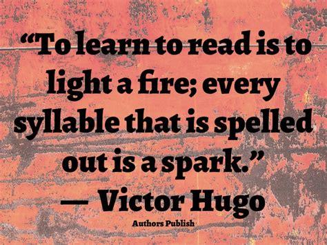 quotes   power  reading
