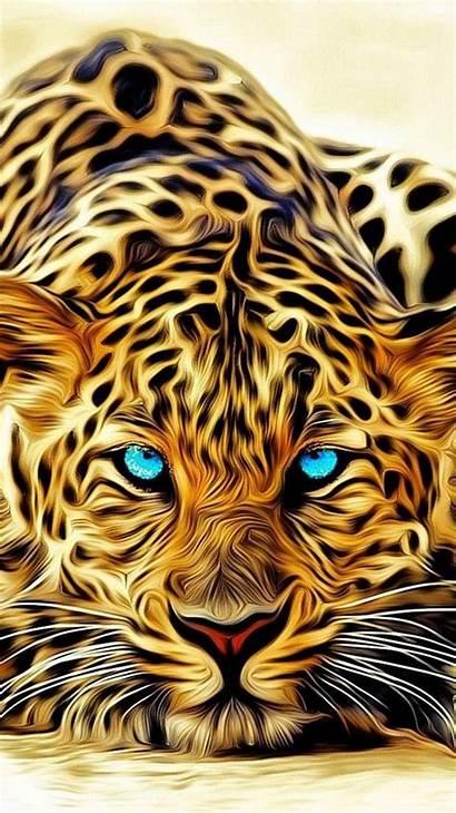 Tiger 3d Wallpapers