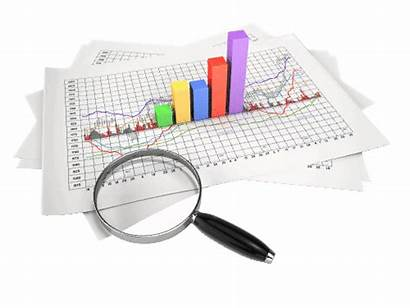 Financial Analysis Clr Health Accounting Cost Management