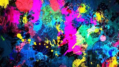 Abstract Cool Backgrounds Desktop Background Wallpapers Pc