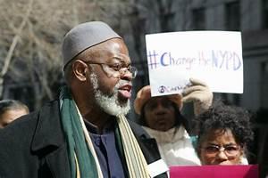 City wants details of NYPD Muslim spy program kept secret ...