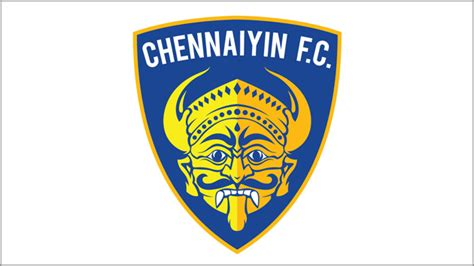 Delhi Dynamos FC V Chennaiyan FC ai??i?? Team News