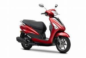 Formation 7h 125 : pr sentation du scooter 125 yamaha d 39 elight euro4 ~ Medecine-chirurgie-esthetiques.com Avis de Voitures
