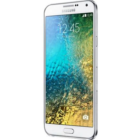 samsung galaxy e7 mobile price specification features
