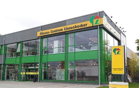 Fliesen Becker Berlin by Berlin Tempelhof Linnenbecker Gmbh Baustoffhandel