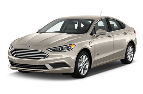 ford fusion hybrid reviews research fusion hybrid