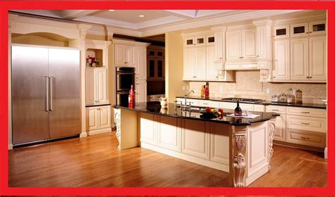 Kitchen Cabinets Images by Rta Linen Maple Glaze 10x10 Kitchen Cabinets For