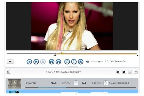 Xilisoft Video Cutter 2 Full Version Free Download ••▷ SFB