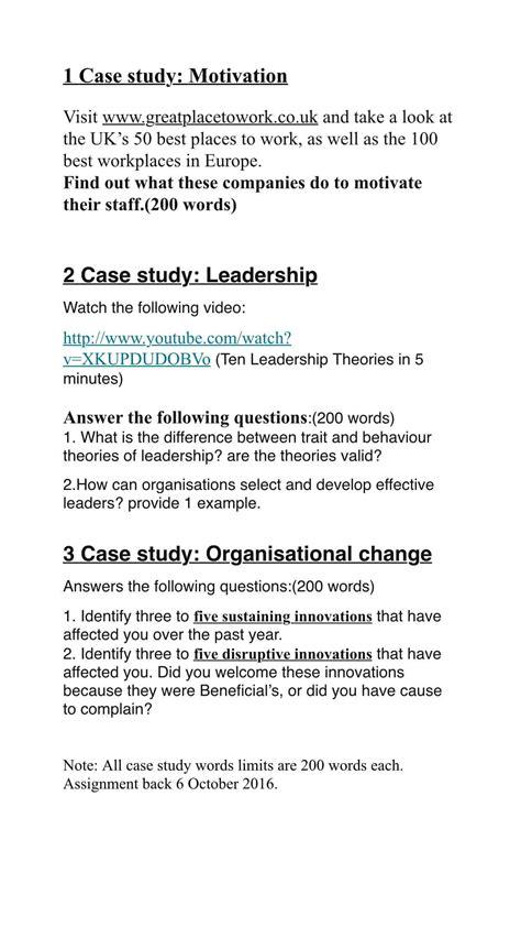 delegate power    close motivation leadership