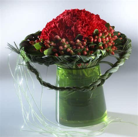 fiori garofano garofano fiore mese di maggio