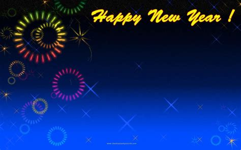 Permalink to Free Background New Year