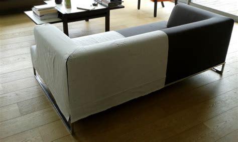 housse de canapé d angle sur mesure housse pour canape sur mesure maison design bahbe com