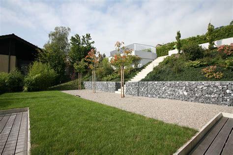 Garten Und Landschaftsbau In Meiner Nähe by Gartengestaltung F 252 R Traumg 228 Rten Galanet