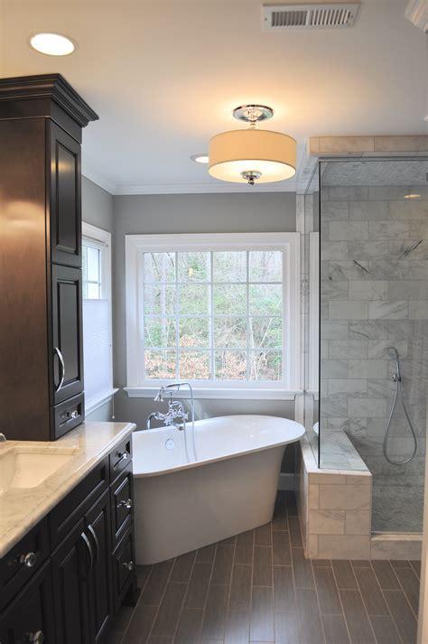 design bathroom free freestanding tub impressive bathroom designs with