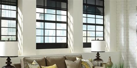 top  smart blinds  motorized window shades