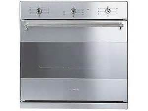 Carpet Companies by Smeg Oven Cleaning Fresh Oven Cleaning