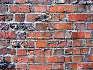 Wallpaper: Brick Wallpaper