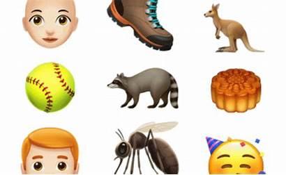 Emoji Apple Iphone Ios Animated Ipad Fall
