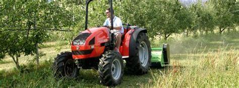 si鑒e tracteur agricole tracteur agricole moteur mitsubishi solaris 35 45 55