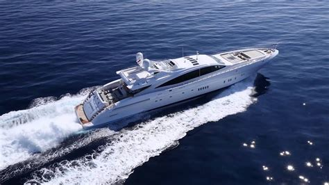 mangusta  moonraker  perfect union  sea
